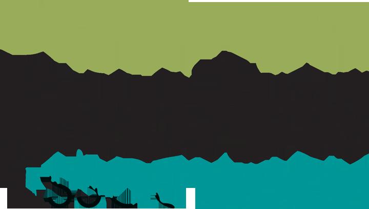 Drumheller Dinoarts Association